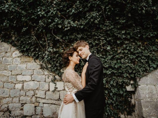 Hochzeit Hochzeitsfotografin Dresden