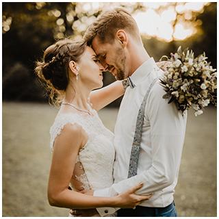 leistungh - Hochzeitsreportagen