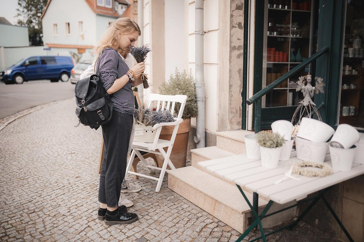 nora scholz photography blogpost 5 hochzeitstips010 - 5 wertvolle Hochzeitstips für Brautpaare