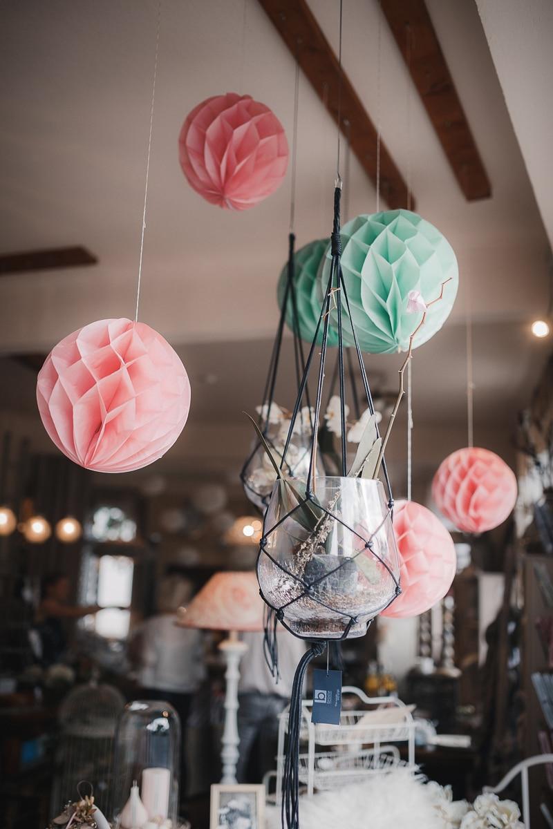 nora scholz photography blogpost 5 hochzeitstips012 - 5 wertvolle Hochzeitstips für Brautpaare