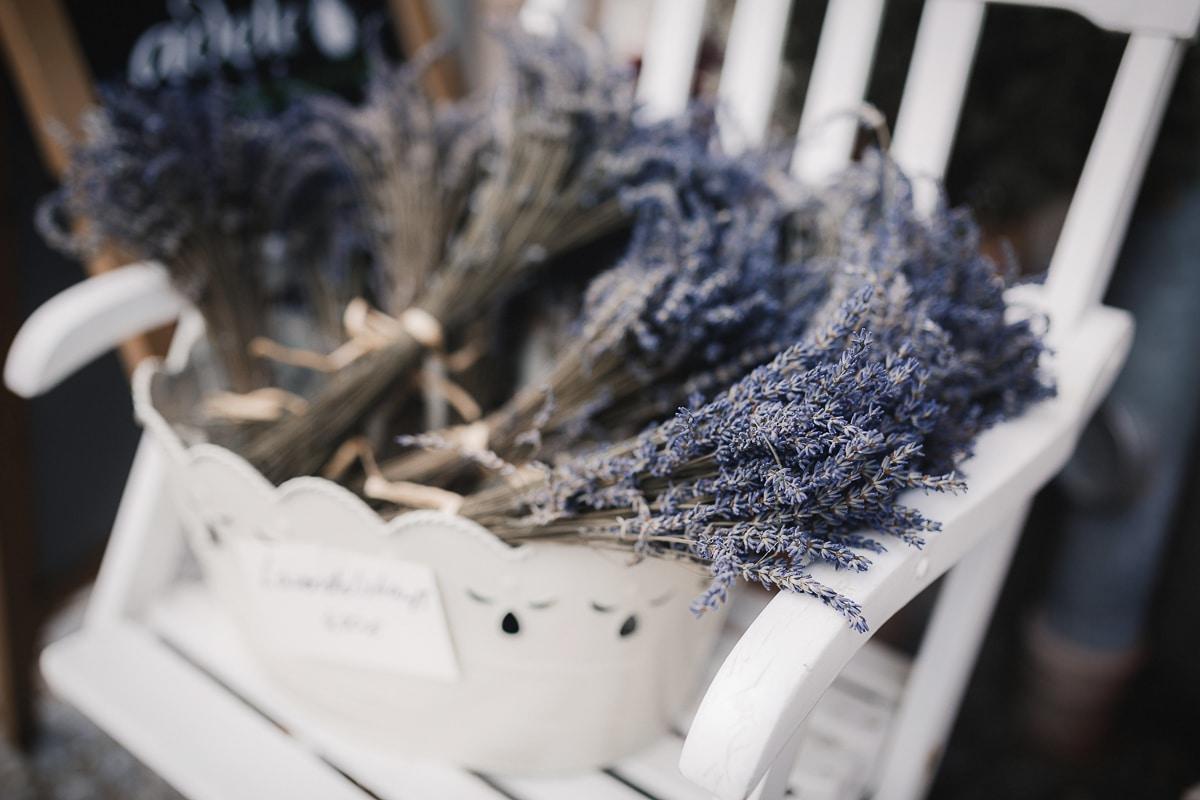nora scholz photography blogpost 5 hochzeitstips013 - 5 wertvolle Hochzeitstips für Brautpaare