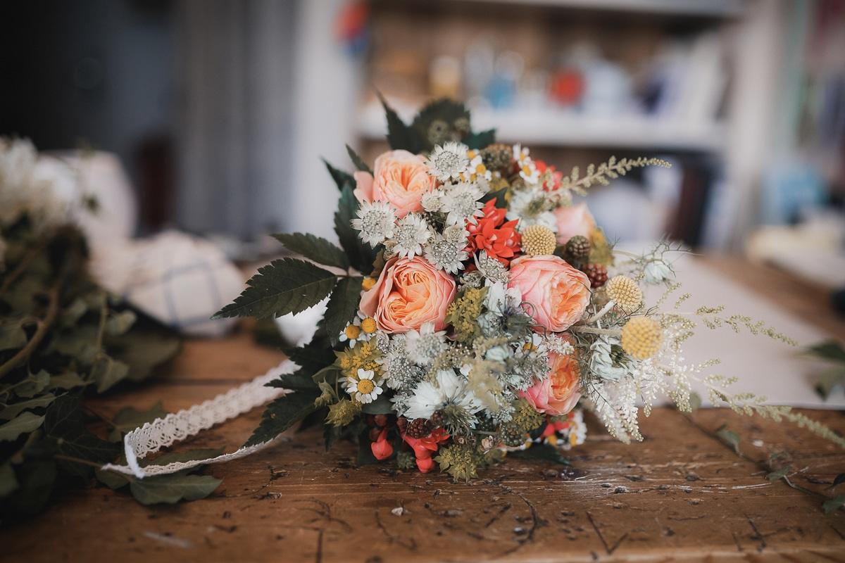 nora scholz photography blogpost 5 hochzeitstips014 - 5 wertvolle Hochzeitstips für Brautpaare