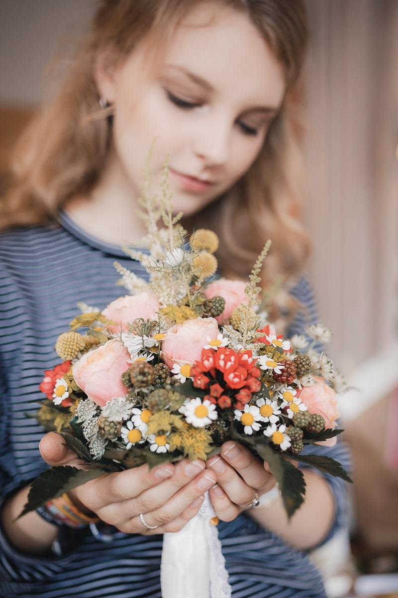 nora scholz photography blogpost 5 hochzeitstips018 - 5 wertvolle Hochzeitstips für Brautpaare
