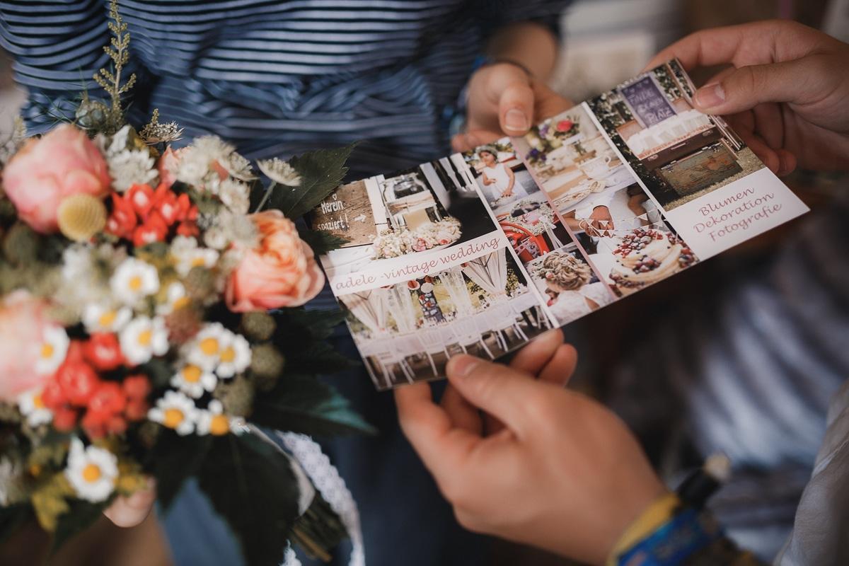 nora scholz photography blogpost 5 hochzeitstips019 - 5 wertvolle Hochzeitstips für Brautpaare