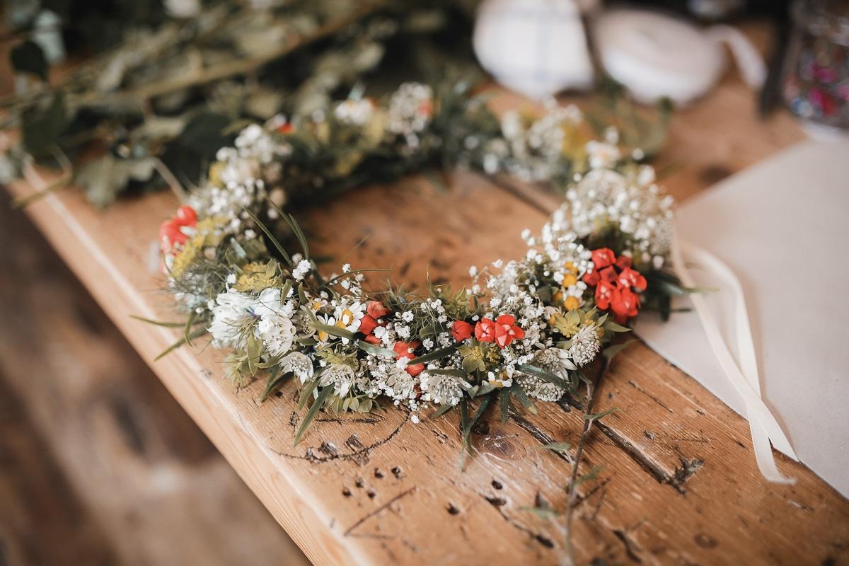 nora scholz photography blogpost 5 hochzeitstips021 - 5 wertvolle Hochzeitstips für Brautpaare