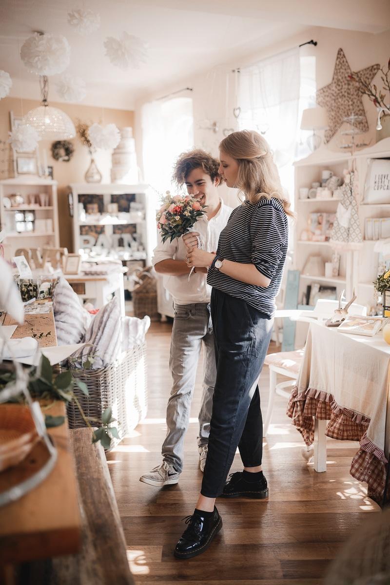 nora scholz photography blogpost 5 hochzeitstips022 - 5 wertvolle Hochzeitstips für Brautpaare