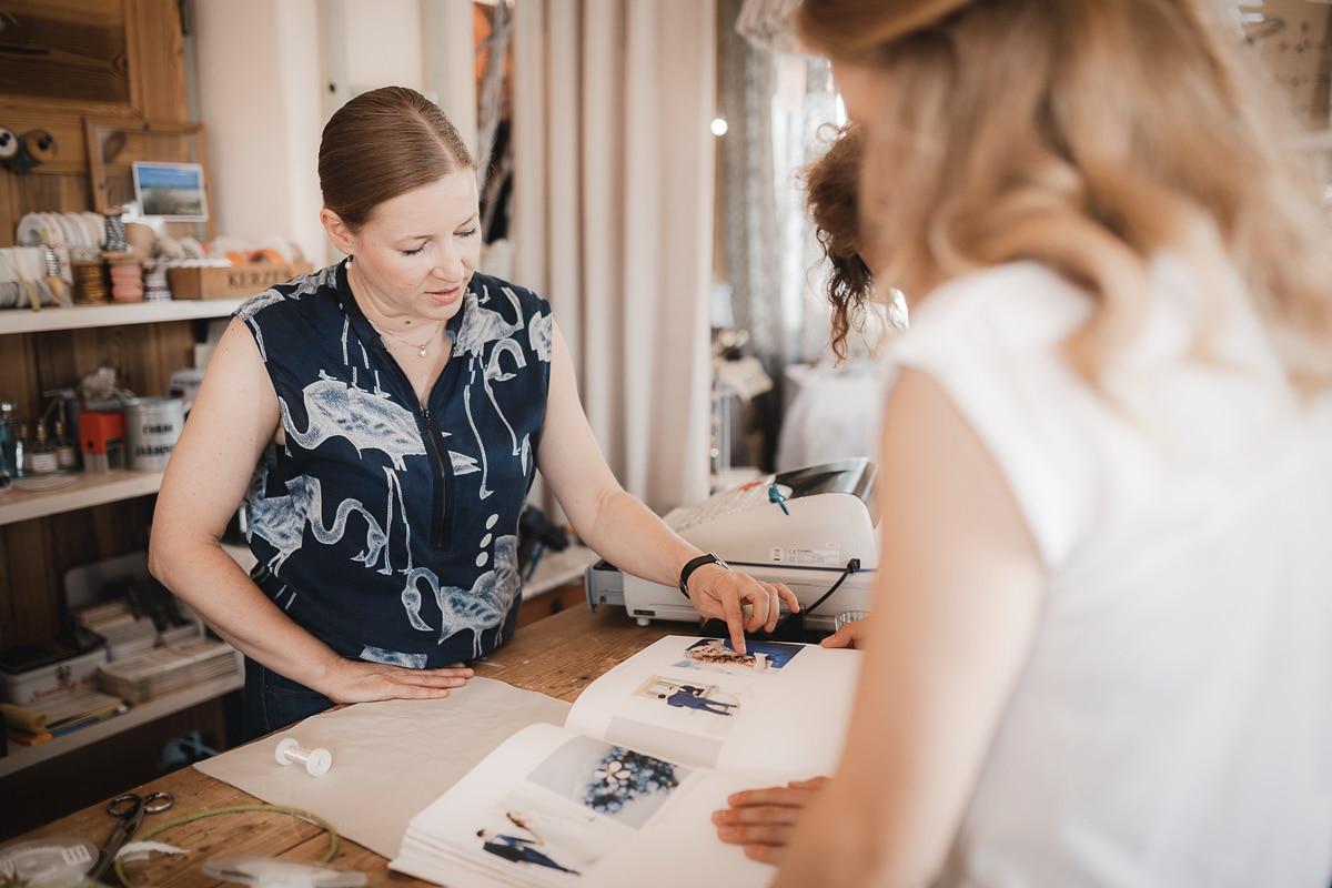 nora scholz photography blogpost 5 hochzeitstips025 - 5 wertvolle Hochzeitstips für Brautpaare