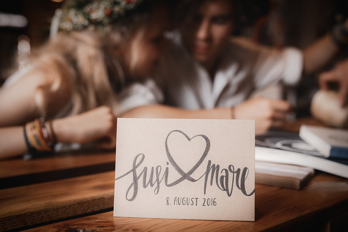 nora scholz photography blogpost 5 hochzeitstips027 - 5 wertvolle Hochzeitstips für Brautpaare