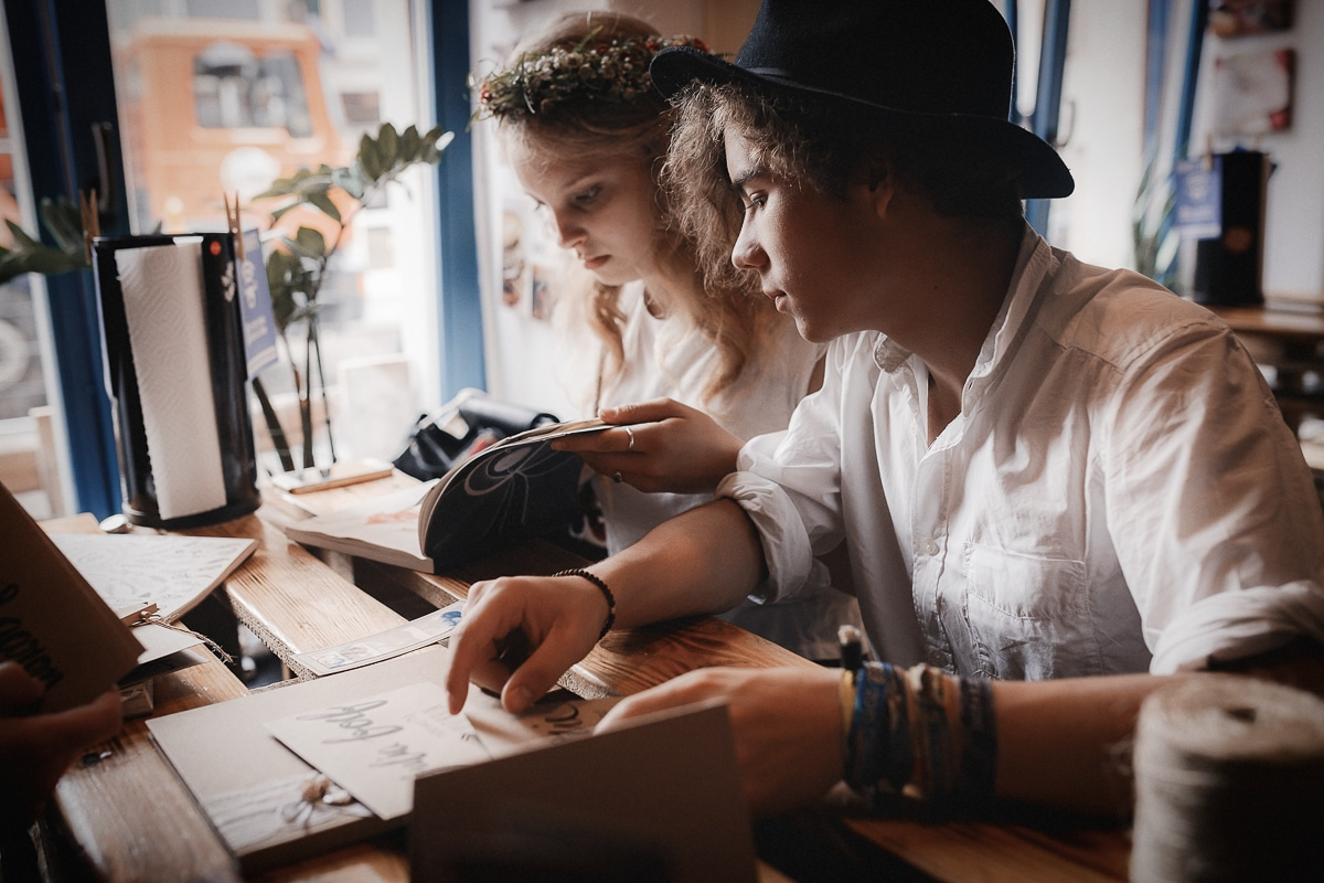 nora scholz photography blogpost 5 hochzeitstips028 - 5 wertvolle Hochzeitstips für Brautpaare