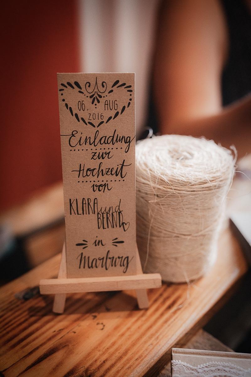 nora scholz photography blogpost 5 hochzeitstips032 - 5 wertvolle Hochzeitstips für Brautpaare