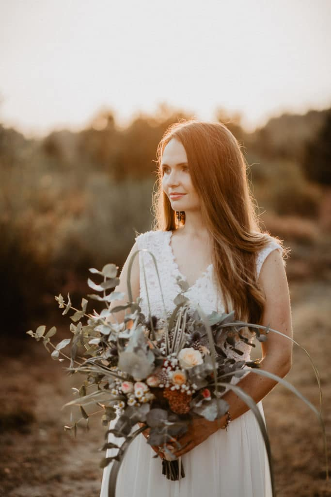nora scholz photography daria sergej after wedding