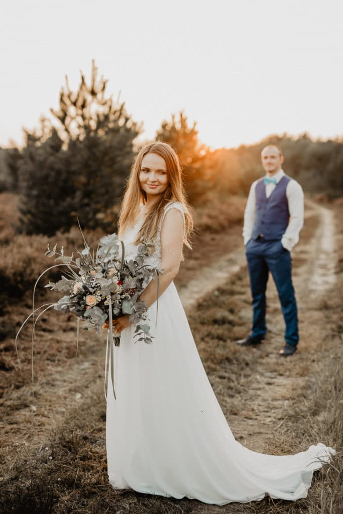 nora scholz photography daria sergej after wedding014 683x1024 - Paarshooting