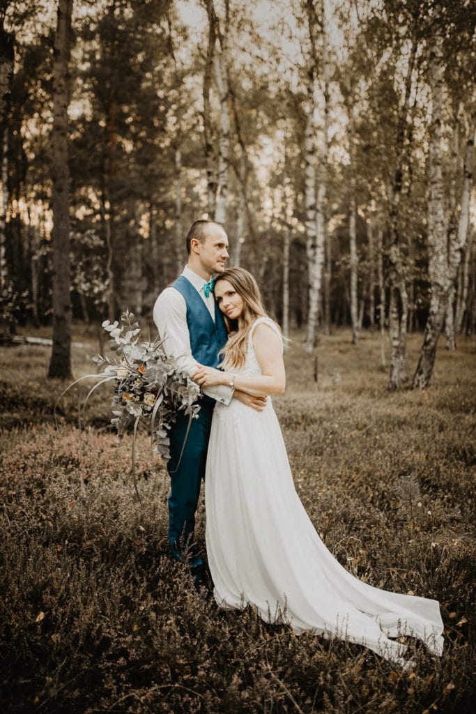 nora scholz photography daria sergej after wedding020 683x1024 - Paarshooting