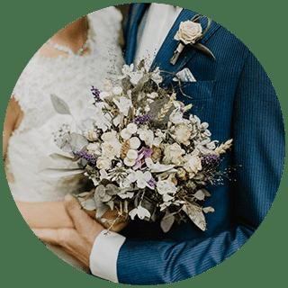 nora scholz photography hochzeiten paket s - Hochzeitsreportagen