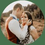 nora scholz photography leistungen after wedding 150x150 - Empfehlungen