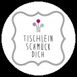 tischlein 1 150x150 - Empfehlungen