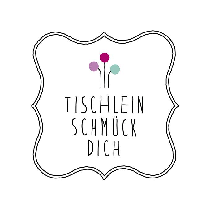 tischlein 1 - Empfehlungen