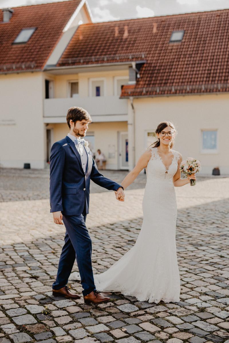 964A1852 2 - Wie finde ich den passenden Hochzeitsfotografen?