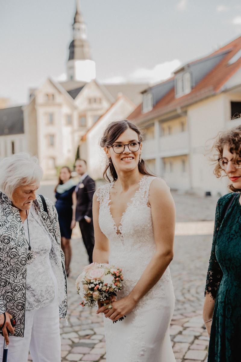 964A1860 2 - Wie finde ich den passenden Hochzeitsfotografen?