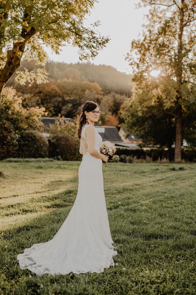 964A1908 2 - Wie finde ich den passenden Hochzeitsfotografen?