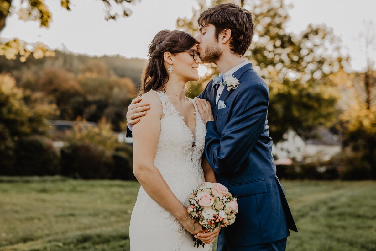 964A1939 2 - Wie finde ich den passenden Hochzeitsfotografen?