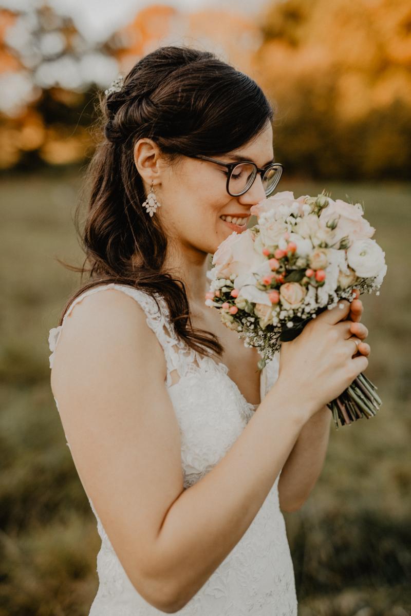964A2166 2 - Wie finde ich den passenden Hochzeitsfotografen?