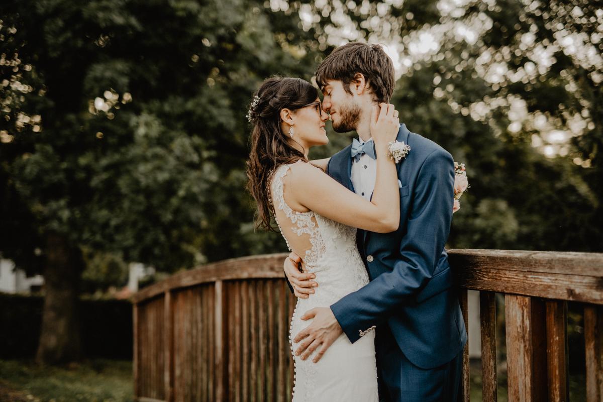 964A2203 2 - Wie finde ich den passenden Hochzeitsfotografen?