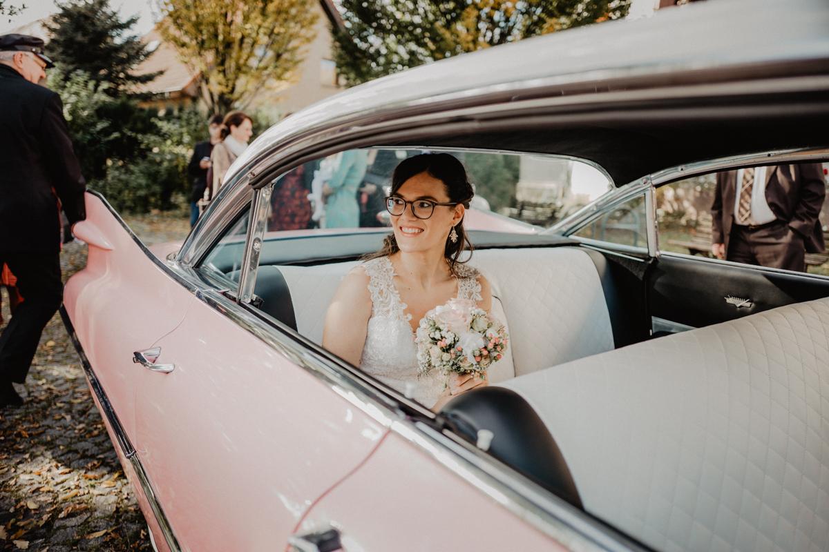 L1200005 - Wie finde ich den passenden Hochzeitsfotografen?