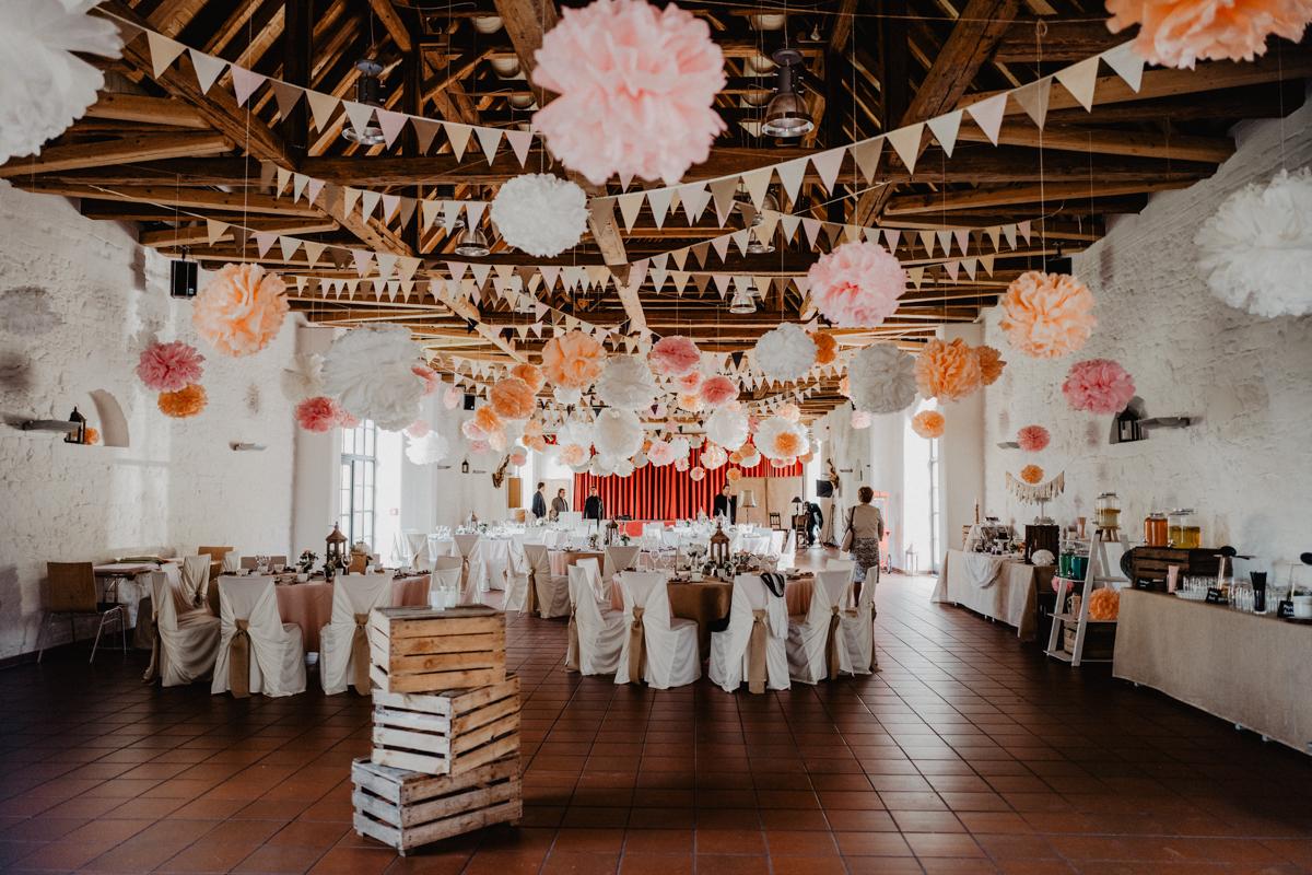 L1200033 - Wie finde ich den passenden Hochzeitsfotografen?