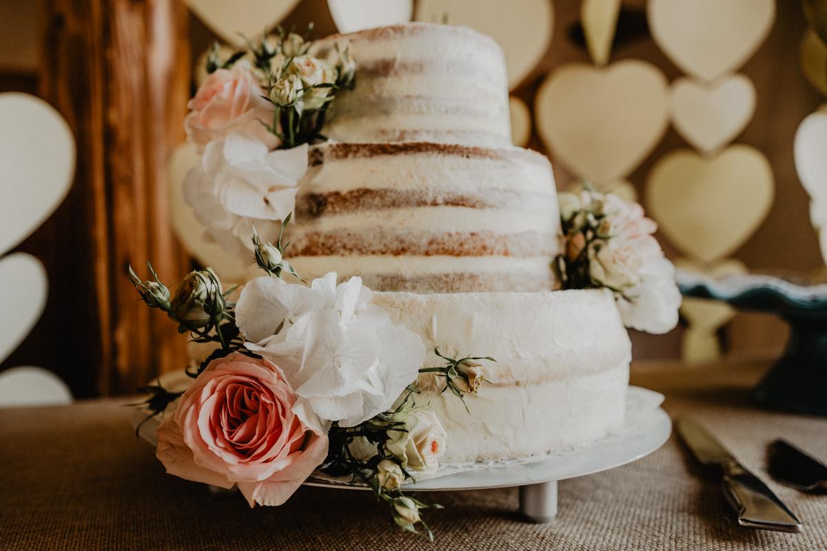 L1200036 - Wie finde ich den passenden Hochzeitsfotografen?