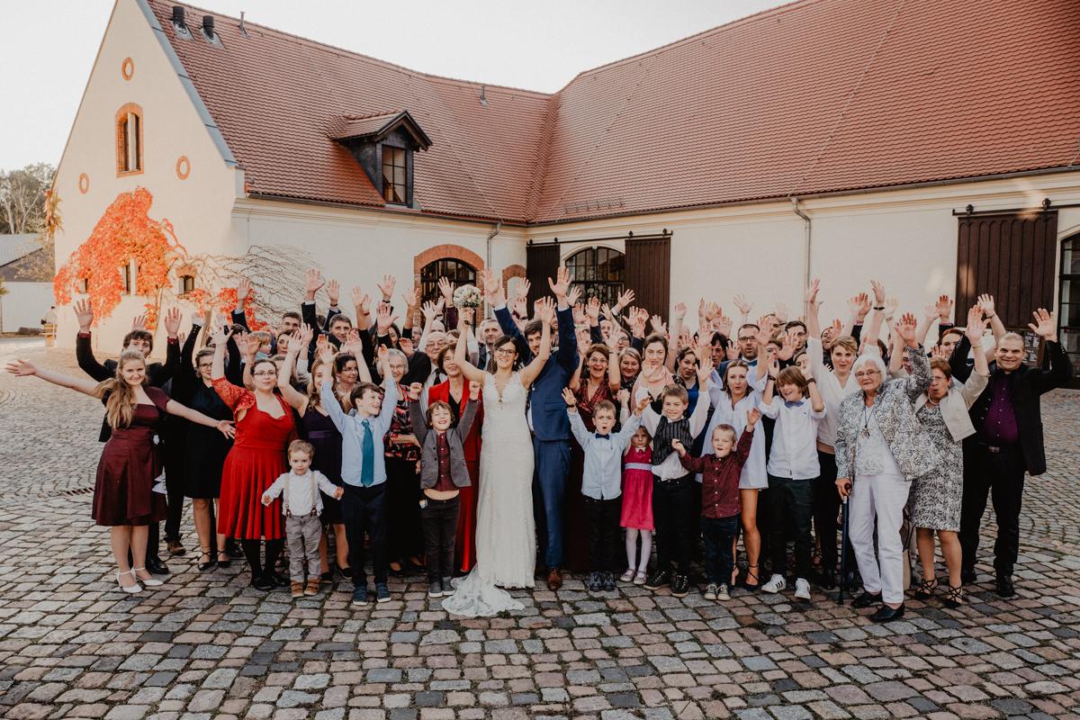 L1200191 - Wie finde ich den passenden Hochzeitsfotografen?