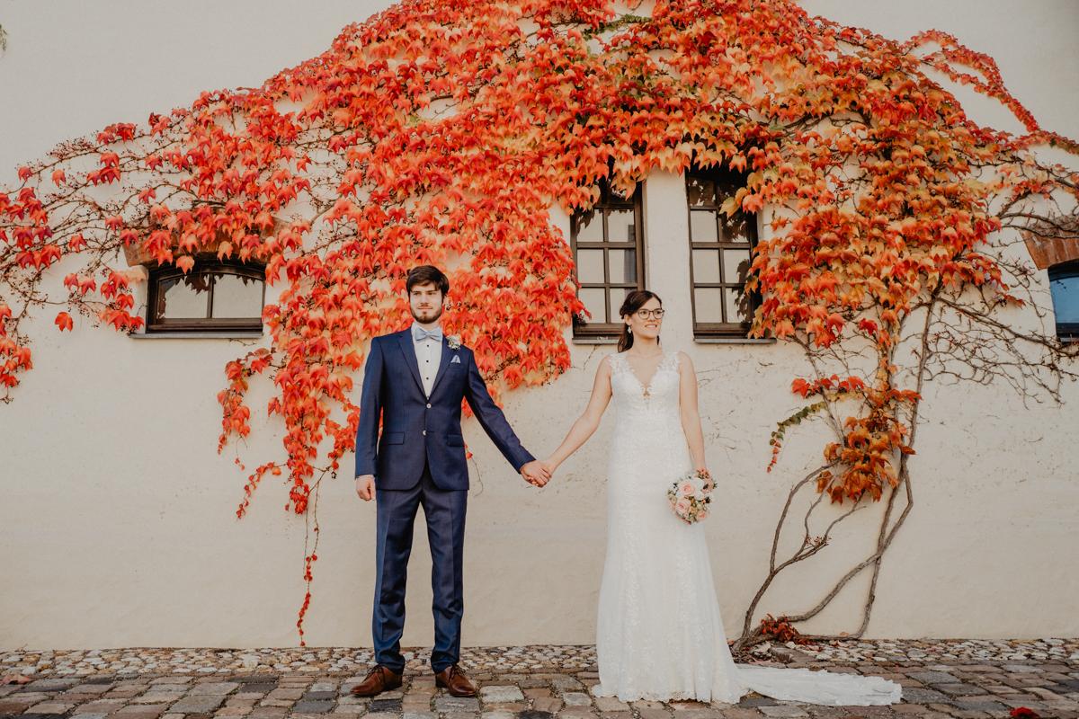 L1200233 - Wie finde ich den passenden Hochzeitsfotografen?