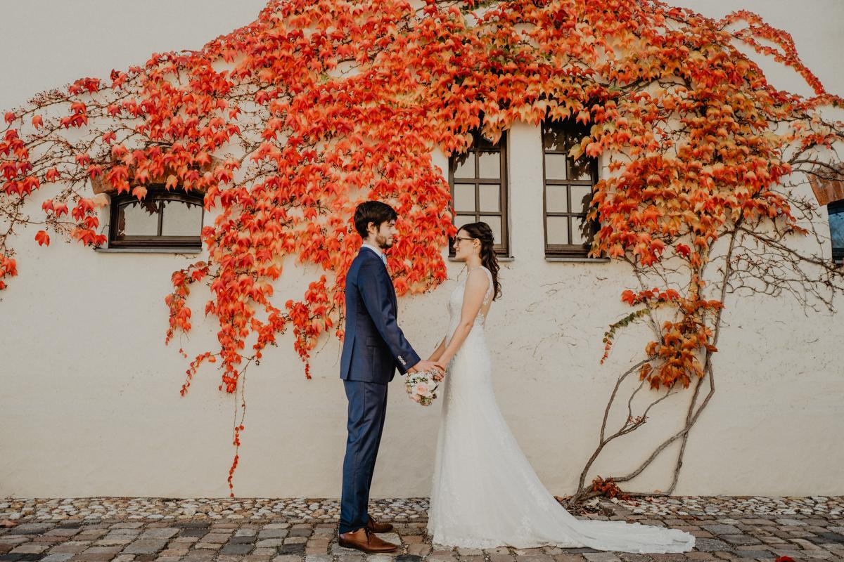 L1200240 - Wie finde ich den passenden Hochzeitsfotografen?