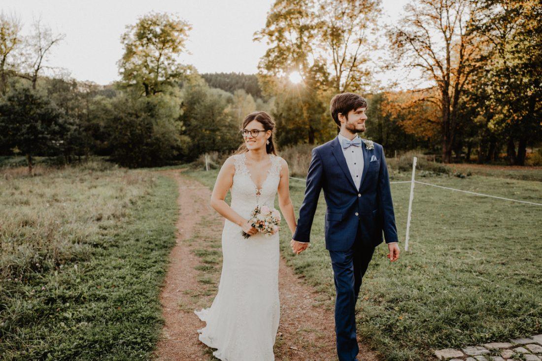 Herbsthochzeit Dresden Hochzeitsfotograf