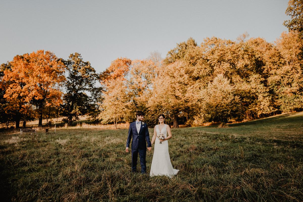 L1200321 - Wie finde ich den passenden Hochzeitsfotografen?