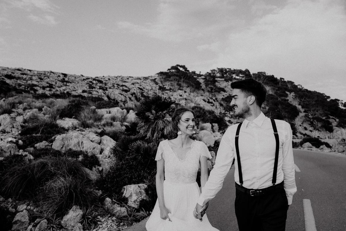 L1370584 1 - Heiraten in Zeiten von Corona