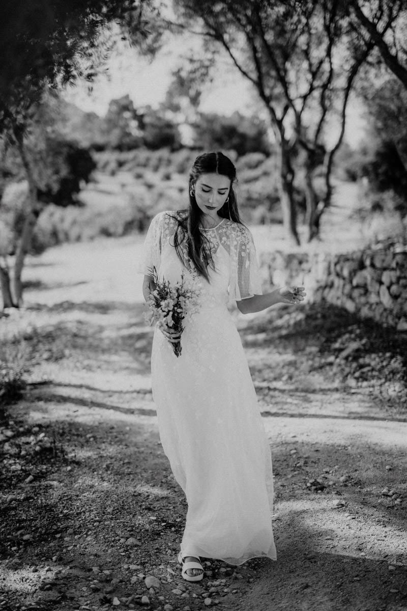 964A2092 1 - 5 wertvolle Hochzeitstips für Brautpaare