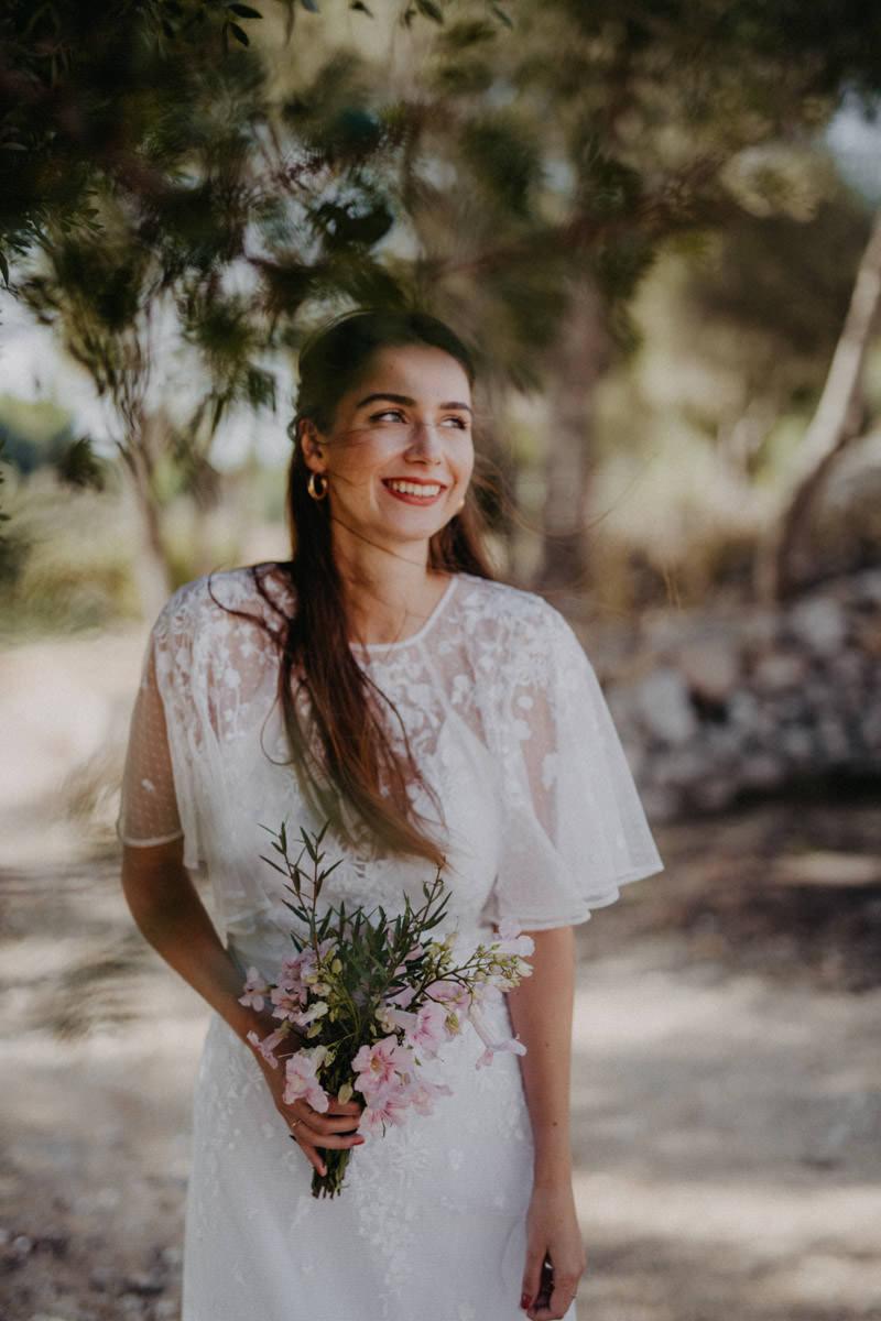 964A2098 1 - 5 wertvolle Hochzeitstips für Brautpaare