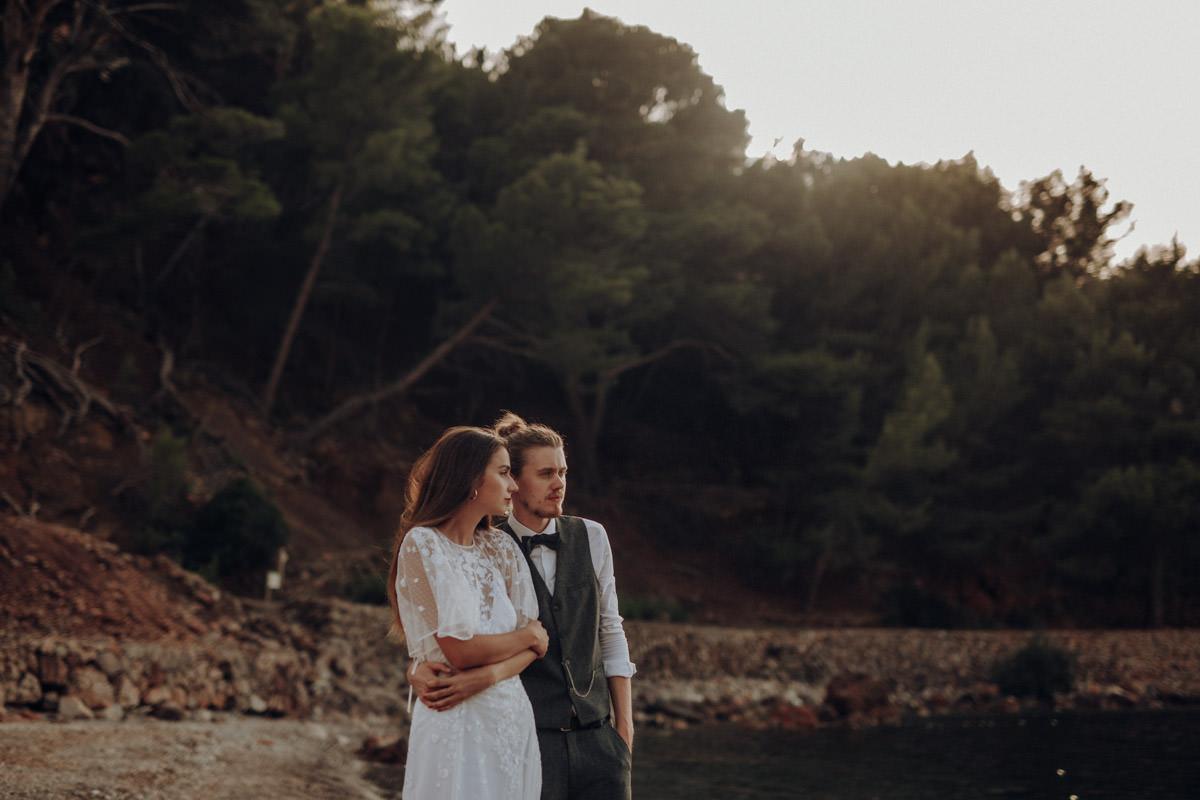 964A2372 1 - 5 wertvolle Hochzeitstips für Brautpaare