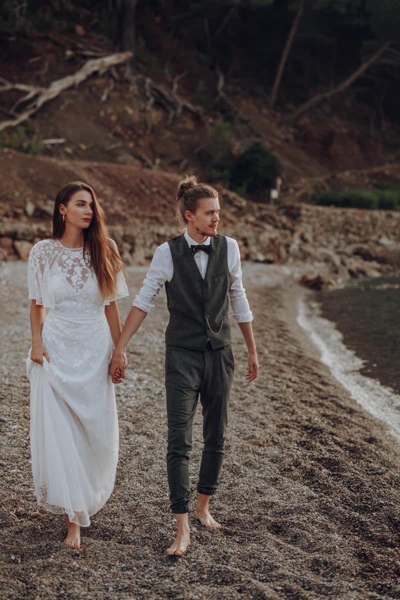 964A2410 1 - 5 wertvolle Hochzeitstips für Brautpaare
