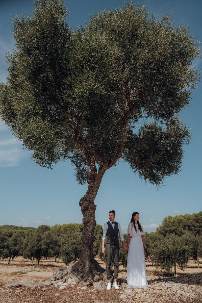 L1560220 - 5 wertvolle Hochzeitstips für Brautpaare