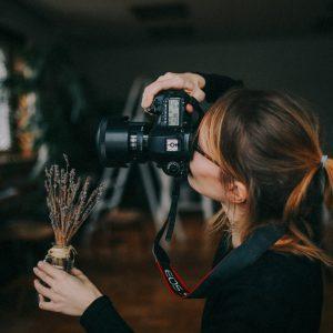 Einzelcoaching Fotografie Nora Scholz