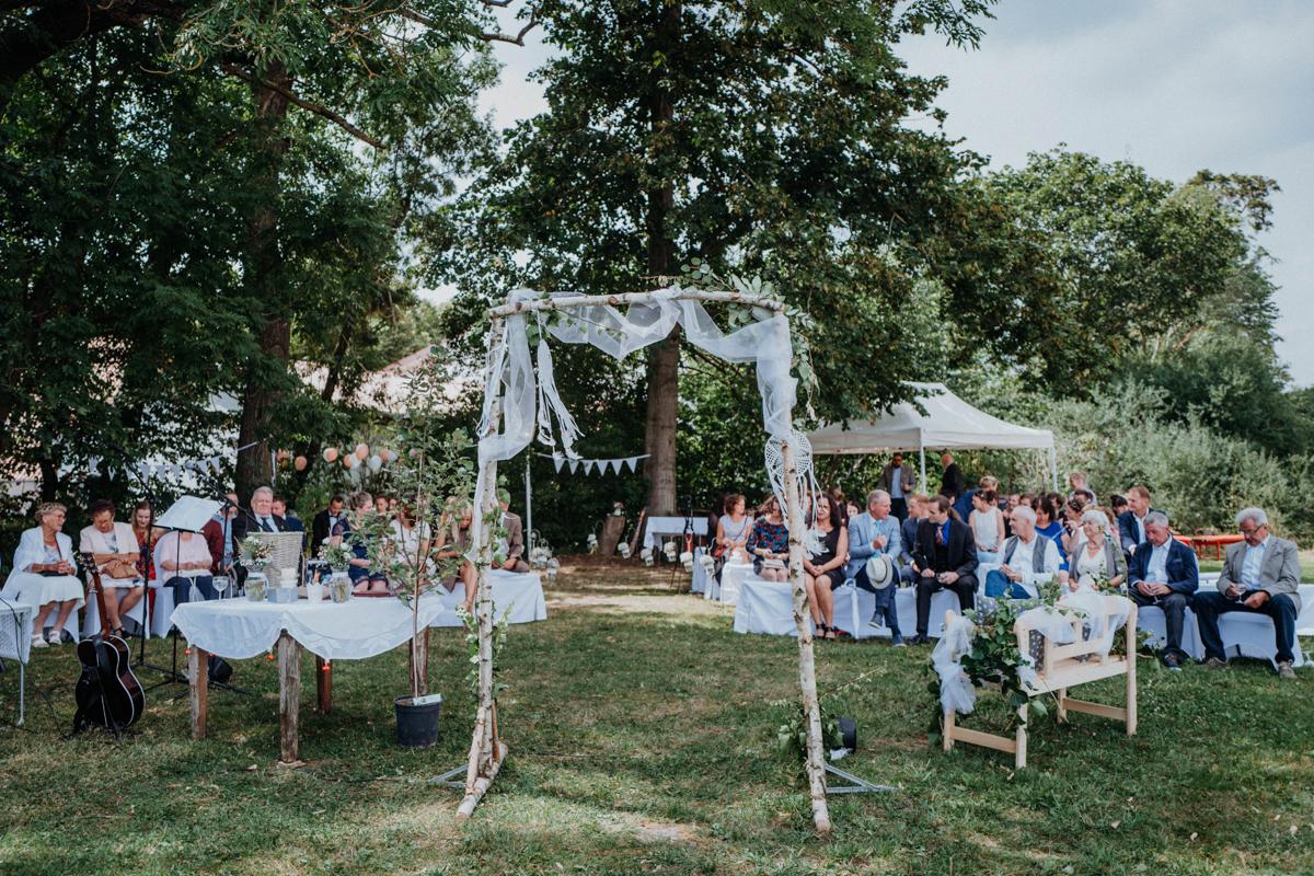 02082019252 - Die schönsten Hochzeitslocations in und um Dresden