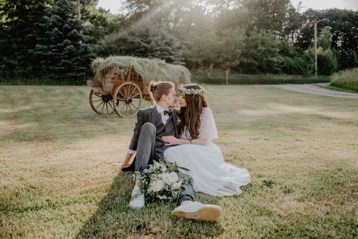 26052018 1215 1 - Die schönsten Hochzeitslocations in und um Dresden
