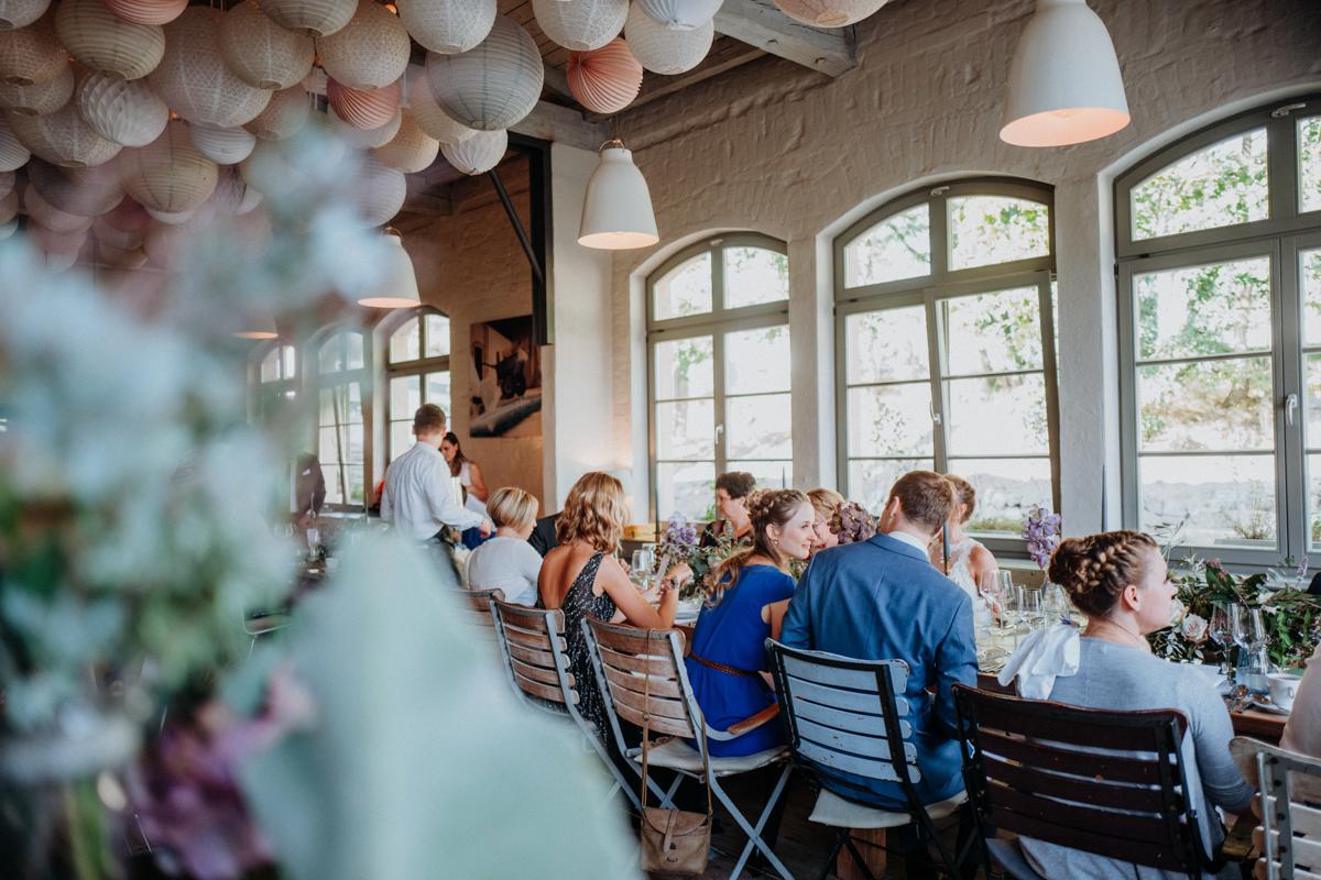 28092019650 - Die schönsten Hochzeitslocations in und um Dresden