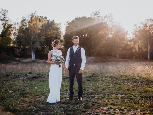 Hochzeitslocations Hochzeitsfotografie Dresden