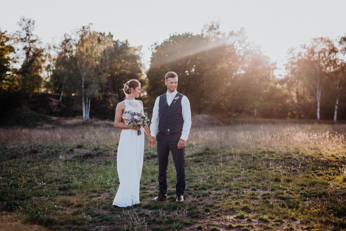 28092019801 - Die schönsten Hochzeitslocations in und um Dresden