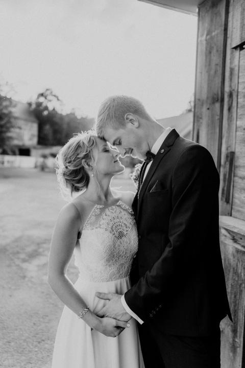 10082019911 - Warum kostet mein Hochzeitsfotograf so viel Geld?