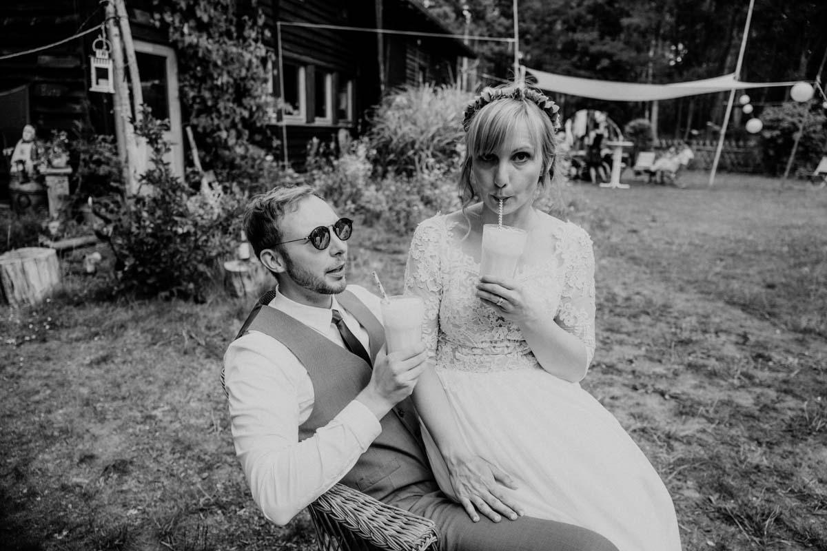 27072019630 - Heiraten in Zeiten von Corona