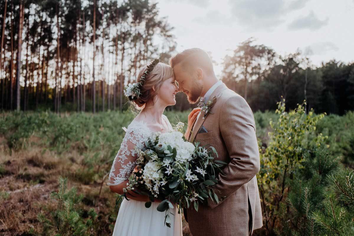27072019894 e1579261385296 - 5 wertvolle Hochzeitstips für Brautpaare